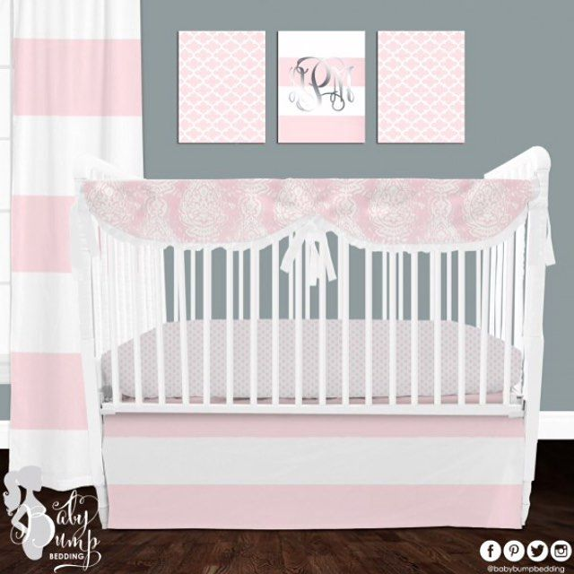 1000 Images About Baby Bump Bedding Instagrams On