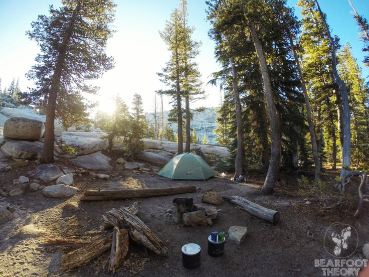 Best 25 Camping At Yosemite Ideas On Pinterest Camping