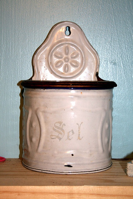 1000 Images About Salt Boxes On Pinterest Ceramics
