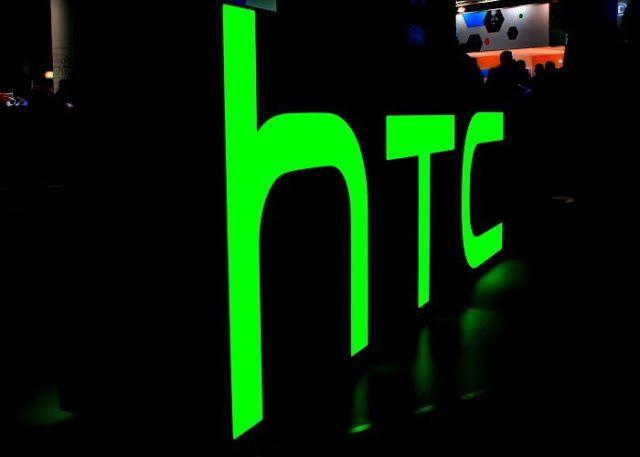 El HTC One M10 no se presentaría en el MWC 2016   Poco a poco van saliendo más noticias y rumores de nuevos terminales y productos de las principales marcas y es que apenas falta un mes para que empiece el Mobile World Congress la feria más importante del mundo en cuanto a indústria telefónica.Durante los 4 días las principales firmas presentan sus planes de futuro para el resto del año los cuales van acompañados normalmente de un nuevo dispositivo el cual suele ser llamado buque insignia de…