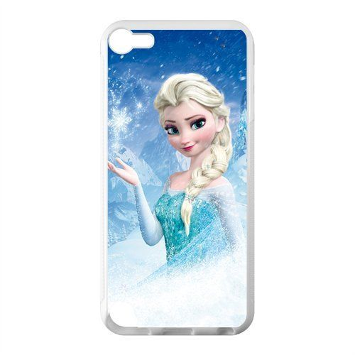 Frozen Disney 3D Movie Hard Case for IPod Touch 5 TPU (Laser Technology) Cases for Pod,http://www.amazon.com/dp/B00HH3I1OK/ref=cm_sw_r_pi_dp_q8X1sb0DYAJ1E1AA