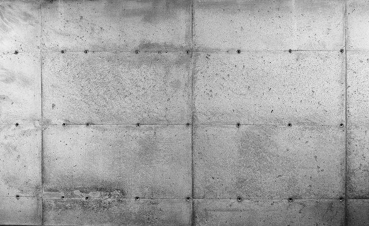 Concrete wallpaper google search fotografie de for Concrete finish wallpaper