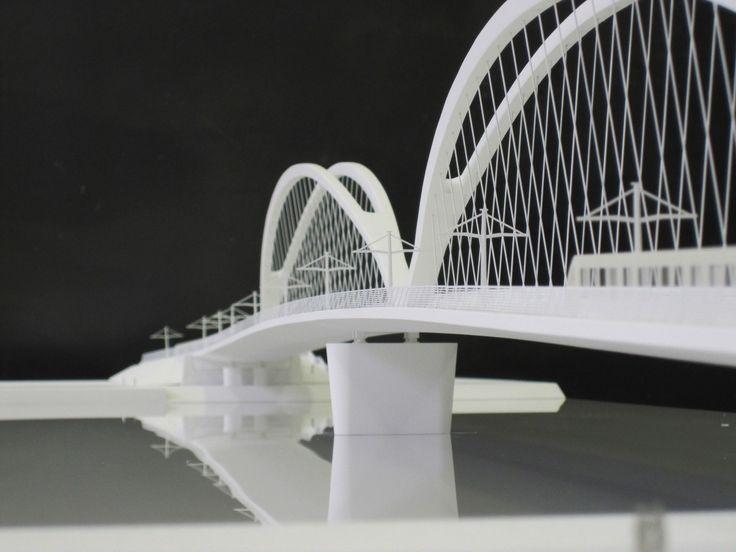 1000 id es propos de maquette architecture sur for Maquette d architecture