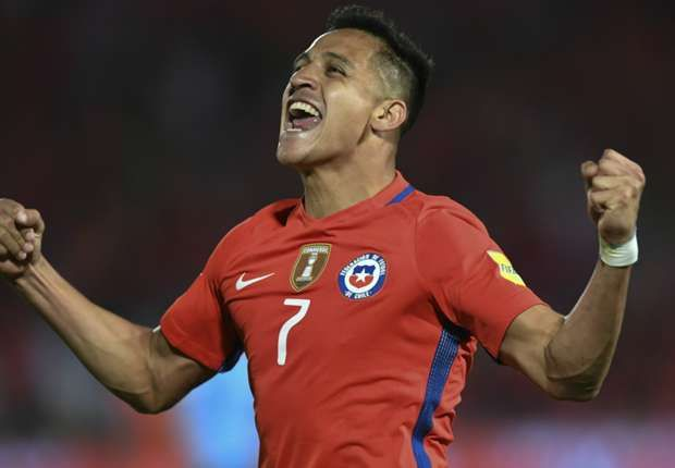 Can wants Germany to 'neutralise' Sanchez The Liverpool midfielder is all-too aware of the danger posed by the Arsenal forward from facing him in the Premier League www.ae6688.com