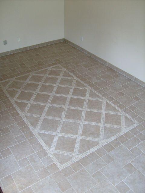 Tile Rug Patterns Joy Studio Design Gallery Best Design