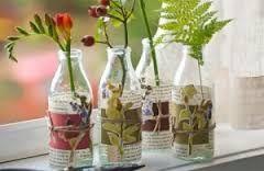 Znalezione obrazy dla zapytania jak zrobić wazon ?