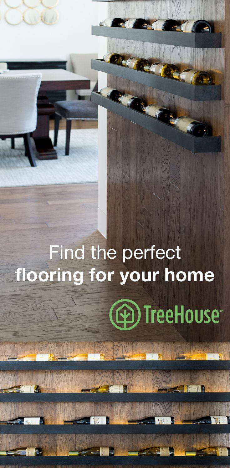 Expert advice we ll help you choose the best flooring for your home - Our Austin Based Experts Are Ready To Help You Remodel Your Home Get A Free Consult And Advice Ranging From What Materials To Choose