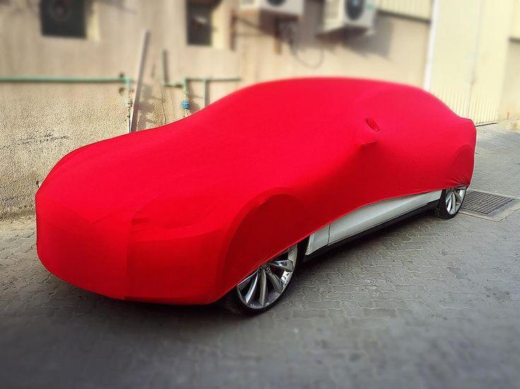 Tesla Model S P85 TeslaMotorsUAE Tim Berman |  Marketing Manager  WhatsApp : 971564087116 Skype : TeslaMotorsUAE on the acquisition of a Tesla car write to WhatsApp  #p85d #electriccar  #teslamotors #tesla #nikolatesla #teslamodels #teslalife #teslacar #teslamodelx #teslaenergy #teslaclub  #teslamotorsclub #elonmusk #car #cars #electriccars #uae #dubaicars #emirates #abudabi #investors #p90d #dubai #teslap85 #future #uaecars #teslas #teslamodel3 #electricvehicle  #ev by teslamotors_uae