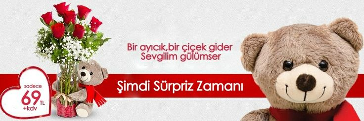 Trabzon Ece Çiçekçilik  www.trabzoncicekci.net