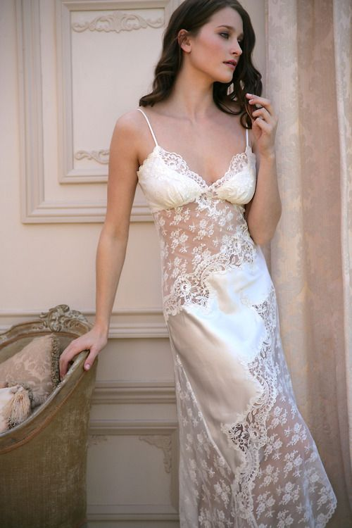 Perfect Fancy Night Gowns Adornment - Best Evening Gown Inspiration ...