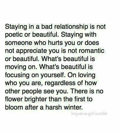 Image result for quotes on toxic relationships