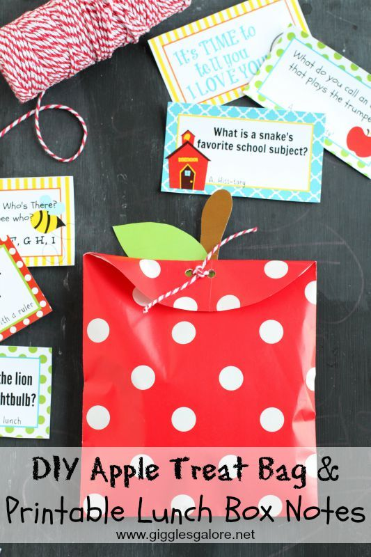 371 best crafts gift ideas images on pinterest gifts for Diy apple boxes