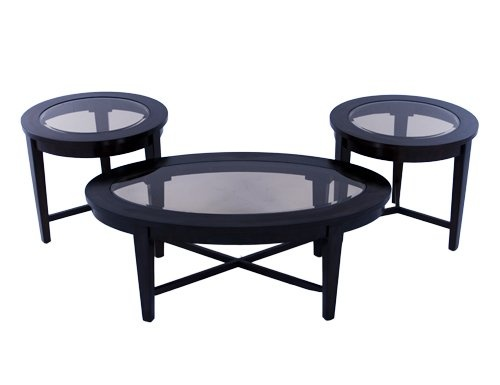76 Best Coffee Side Tables Images On Pinterest Accent Furniture Family Rooms And Family Room
