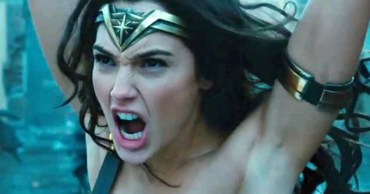 Wonder Woman Is on Track for a Big $80M Opening Weekend -- Wonder Woman is targeting an opening weekend that could best the first outings for Captain America, Ant-Man and Thor. -- http://movieweb.com/wonder-woman-movie-projected-opening-weekend-box-office/