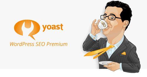 Yoast SEO Plugins Pack – Updates