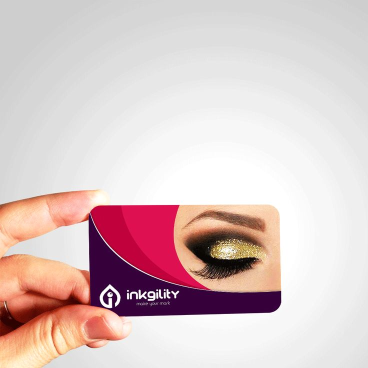 96 best Business Cards images on Pinterest | Lipsense business ...