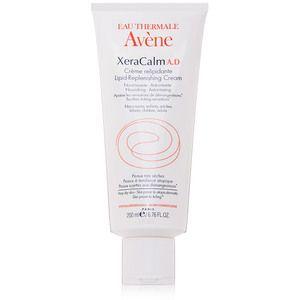 Avene XeraCalm A.D Lipid-Replenishing Cream at DermStore