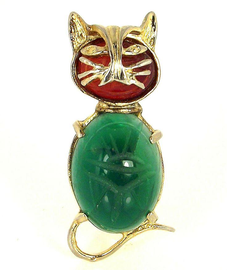 springboro coin and jewelry