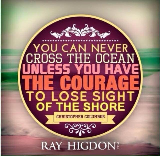 Citaten Hemingway : Beste afbeeldingen over moed courage op pinterest