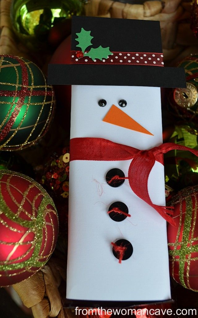 53 Best Candy Bar Wrappers Images On Pinterest Xmas
