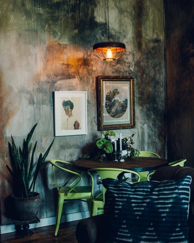 5 Hybrid Decorating Styles to Try This Year Hygge, Decor styles