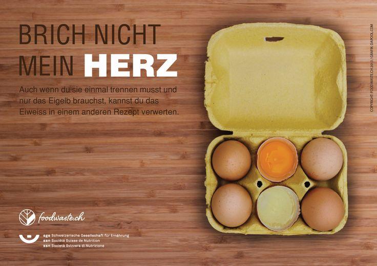 #foodwaste #eier