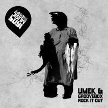 UMEK & Groovebox - Rock It Out (Original Mix) / Buy on Beatport: $2.86 / Listen: http://soundcloud.com/umek/umek-groovebox-rock-it-out