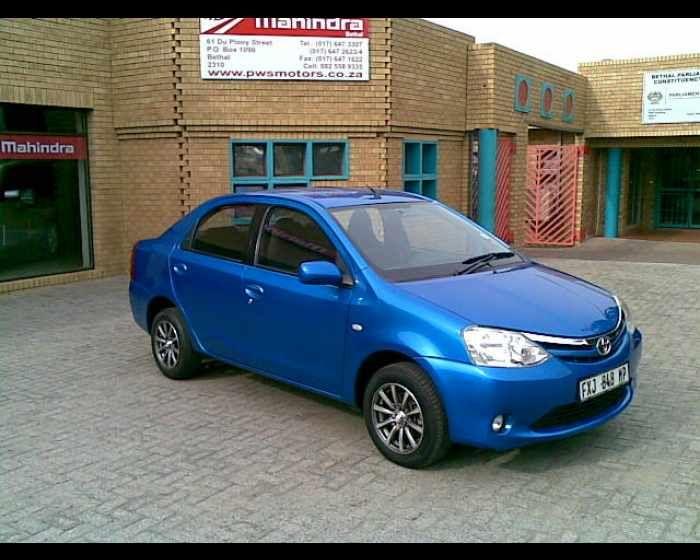 2012 TOYOTA ETIOS 1.5 XS SEDAN, http://www.pwsmotors.co.za/toyota-etios-1-5-xs-used-bethal-for-sale-mpumalanga-middelburg-johannesburg_vid_6077509_rf_pi.html
