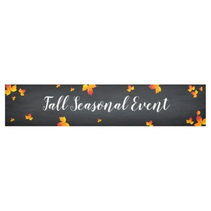 The 25+ best Fall leaf template ideas on Pinterest Leaf template - loose leaf template