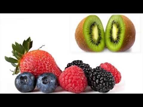 Alimentos Para Fortalecer El Sistema Inmunologico
