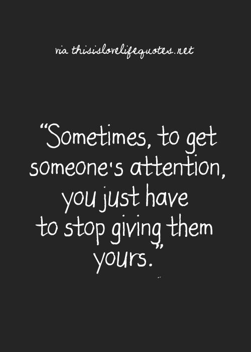 Follow Thisislovelifequotes.net for more Quotes!