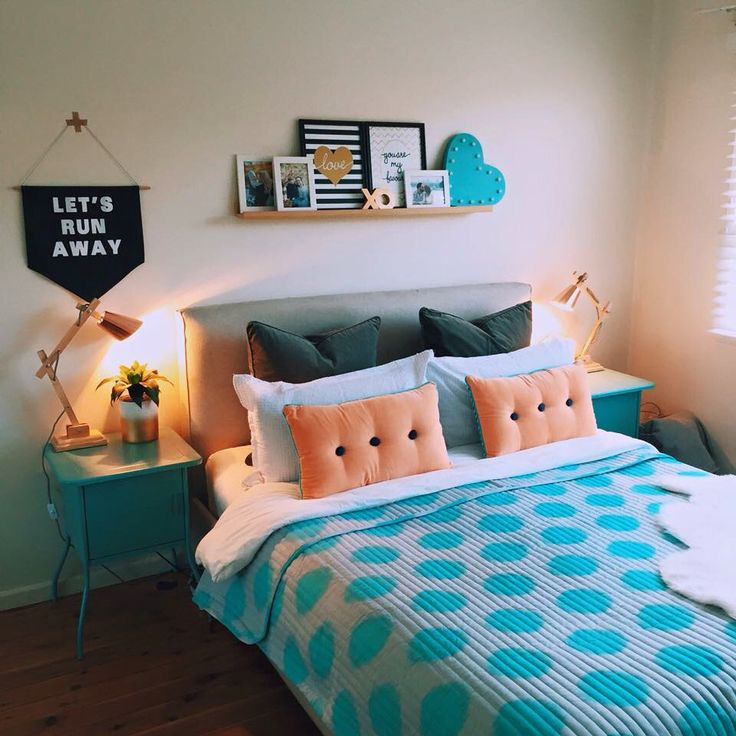 110 best images about kmart love on pinterest for Bedroom ideas kmart