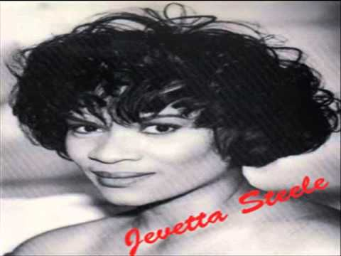 Jevetta Steele ~ Over The Rainbow http://www.youtube.com/watch?v=4kFE17JoRsU
