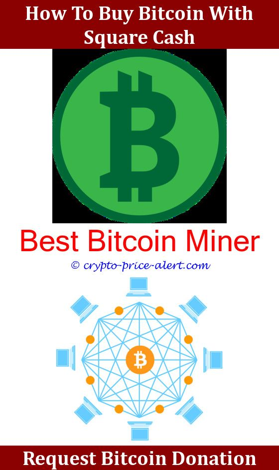 cryptocurrency mining fund
