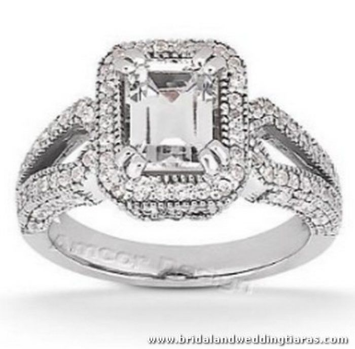 Wedding Rings 10000 Dollars