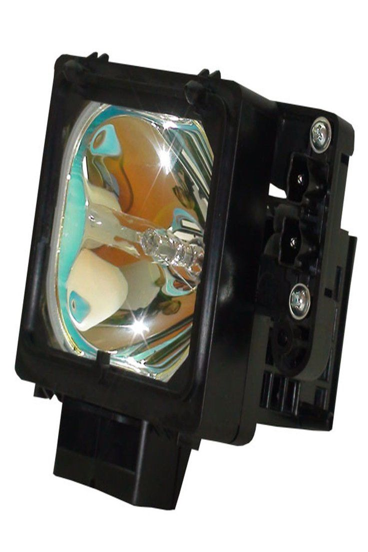 26 99 Lamp Housing For Sony Kdf60wf655 Projection Tv Bulb