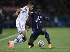Tottenham Hotspur LGBT fan group responds to Serge Aurier signing