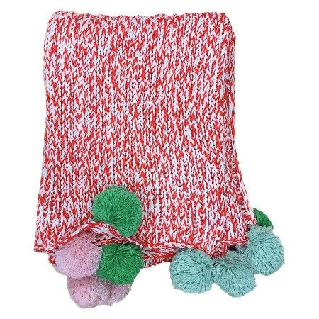 17 Best images about Stitches on Pinterest Free pattern, Mccalls sewing pat...