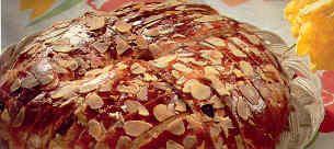 #Recept: Paasbrood uit Finland http://ift.tt/2j0L7PN #Gebak-taarten-koekjes-brood