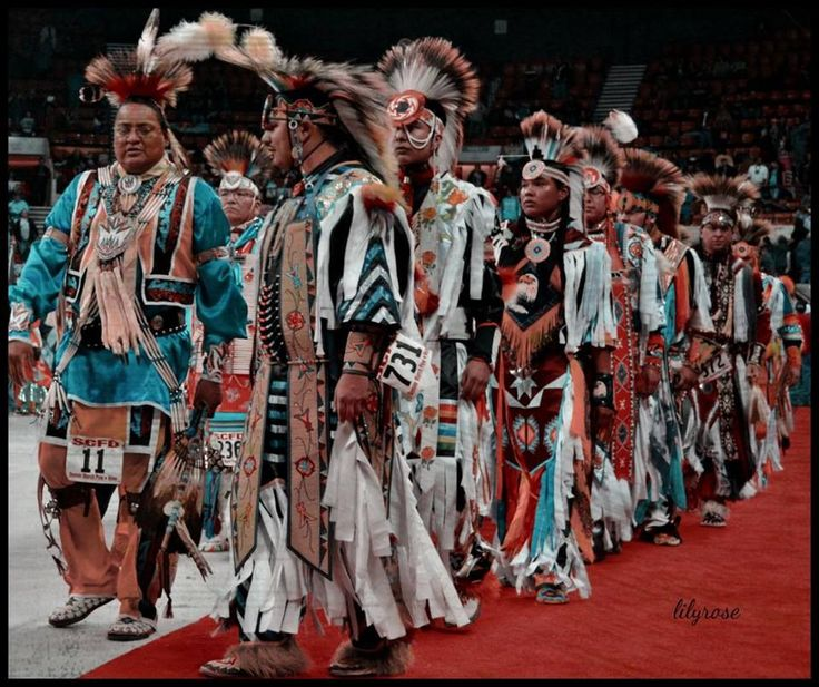 native american tribes grass dancer As with many indigenous dances, the origins of the grass dance are both unclear and disputed beginning in the northern plains tribes—particularly omaha-ponca and dakota-sioux—the dance's northern roots are acknowledged, but the dance is now considered largely intertribal ironically, grass dance.