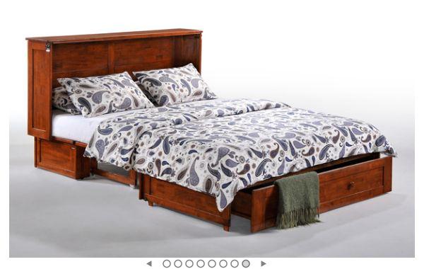 Mejores 147 imágenes de Queen Beds en Pinterest   Camas de ...