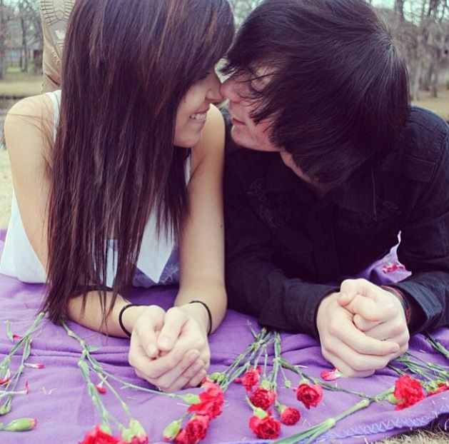17 Best images about Cute Couples on Pinterest