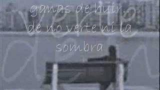 TARDE RICARDO ARJONA Y MARTA SANCHEZ - YouTube