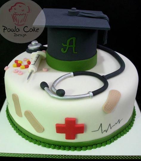 Formatura enfermagem