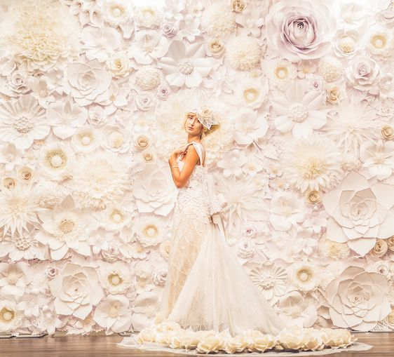 180 Best Backdrops...Touched By Time Vintage Rentals