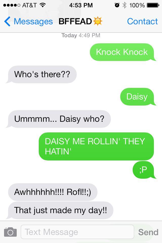 107 Best Images About My Best Friends Texts On Pinterest