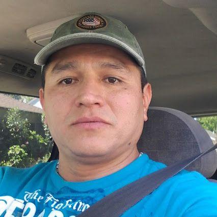 Raul Vasquez - Google+