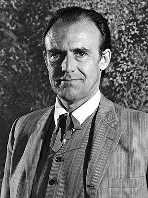 Richard Bull, a character actor who played shopkeeper Nels Oleson on the 1974-83 TV favorite Little House on the Prairie, died Monday. (February 3, 2014) He was 89.   May he rest in peace.
