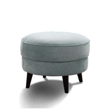 Retrospect Ottoman Dove 179 Connectfurnitureau