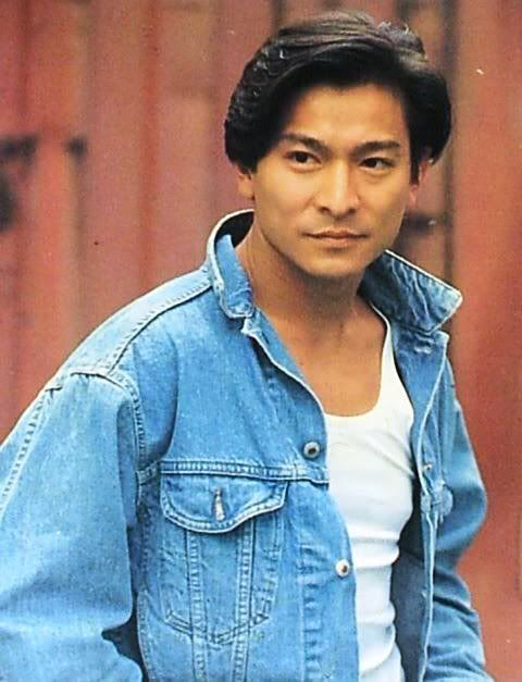Andy Lau is best known for Infernal Affairs, House of Flying Daggers, The Warloads, and A Smiple Life. He has been nominated 39 times and has won 17 times. I'm choosing him for the role of Old Siward because he has participated in more than 160 movies while making music; he also has a calm persona and is a singer which will strongly help in for the role of Old Siward.